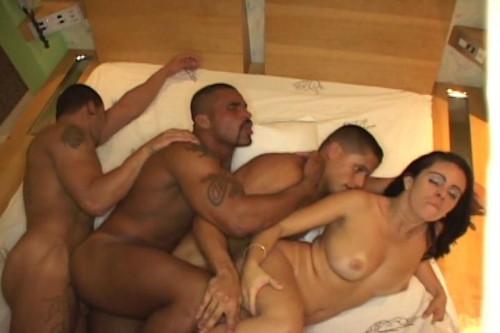 DOWNLOAD from FILESMONSTER: orgies Bi sex Sandwich 2