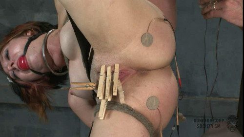 DOWNLOAD from FILESMONSTER:  BDSM Extreme Torture  SSM   Sula Satanas Part 3