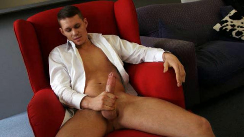 DOWNLOAD from FILESMONSTER: gay solo Tate Ryder Jerks Off (360p)