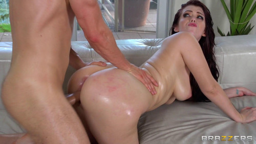 DOWNLOAD from FILESMONSTER: anal A Guy Is Tempted By Her Big Juicy Booty