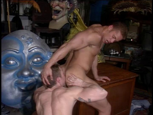 DOWNLOAD from FILESMONSTER: gays Deep South