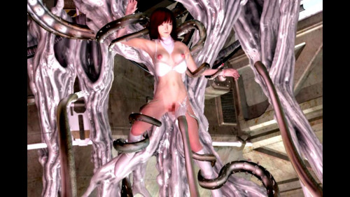 infernal ecstasy Anime and Hentai