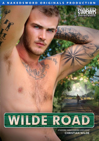 DOWNLOAD from FILESMONSTER: gay full length films Wilde Road