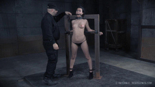 DOWNLOAD from FILESMONSTER: bdsm Olivia Fawn Pay the Price