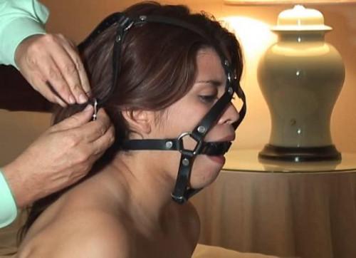 4 bondage dates BDSM