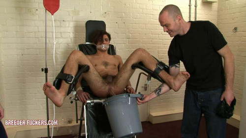 DOWNLOAD from FILESMONSTER: gay bdsm Lucas 3