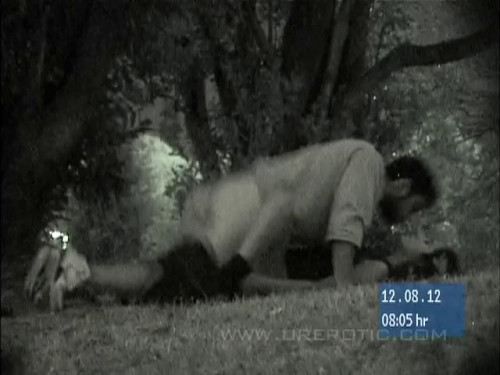 DOWNLOAD from FILESMONSTER: hidden camera Night Watching 48