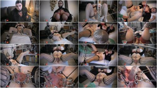 Slave M - Women's Material Part 01 BDSM