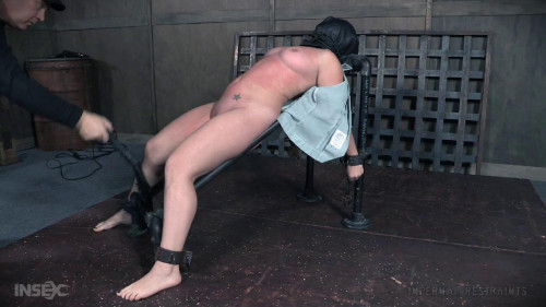 Nips BDSM