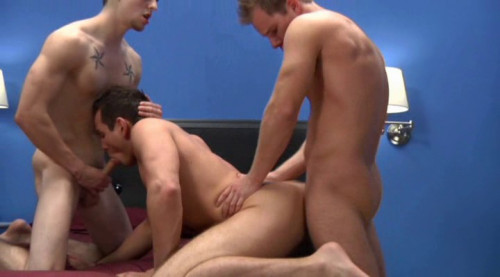 DOWNLOAD from FILESMONSTER: gay full length films Backroom Exclusiv Volume 24