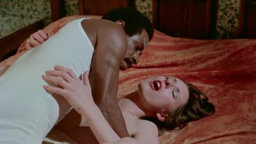 DOWNLOAD from FILESMONSTER: retro Sex world (1978)