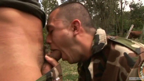 DOWNLOAD from FILESMONSTER: gay full length films Bold Patrol