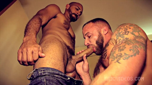 DOWNLOAD from FILESMONSTER: gays Antonio fucks a slut in a motel