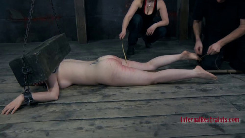 DOWNLOAD from FILESMONSTER: bdsm Bad Teacher Featuring Sybil Hawthorne