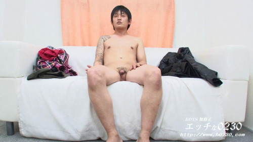 "Collection Only Best Clips Gay ""Asian Boys"" - 50 exsclusiv clips. Part 1. Asian Gays SiteRips"