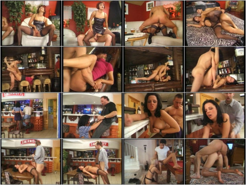 DOWNLOAD from FILESMONSTER: peeing Frauen Im Suff 3