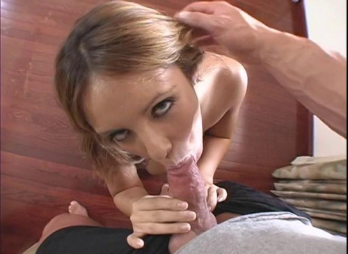DOWNLOAD from FILESMONSTER: latino Deep Inside Lil Latina Holes 8 (2015)