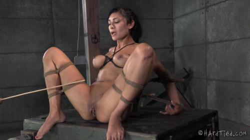 Gunning BDSM