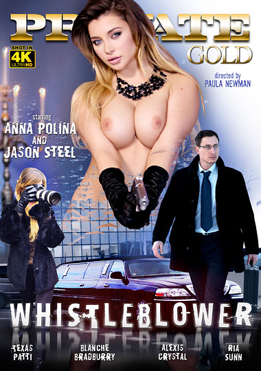 Private Gold 199 - Whistleblower Full-length Porn Movies