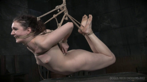 Endza BDSM