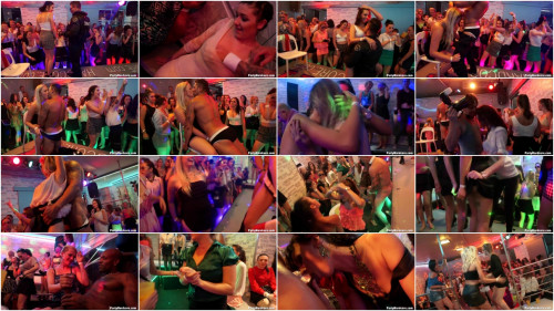 DOWNLOAD from FILESMONSTER: public sex Party Hardcore Gone Crazy Vol. 22 Part 3