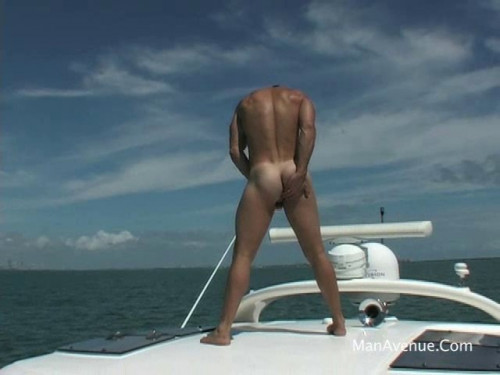 DOWNLOAD from FILESMONSTER: gay solo Blaze