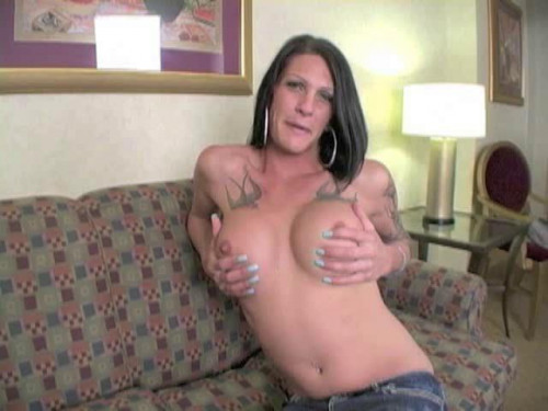 DOWNLOAD from FILESMONSTER: transsexual Jerk Off Instructions – Morgan Bailey