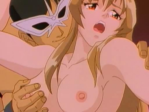 Video Almanac Hentai Uncensored 21 Anime and Hentai