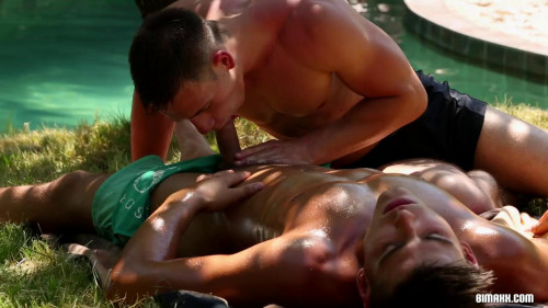 DOWNLOAD from FILESMONSTER: bisexual Bring A Chick Into The Mix And Bi It Up