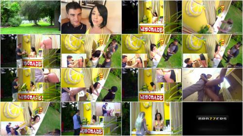 Kristina Rose, Jordi El Nino Polla – ZZLemonade Kristina Rose FullHD 1080p