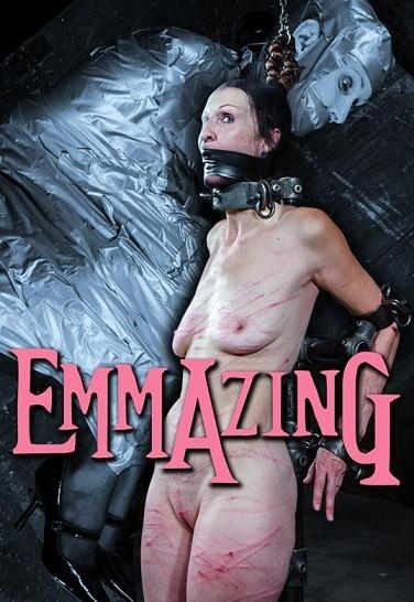 Emmazing-Emma