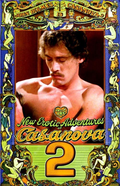DOWNLOAD from FILESMONSTER: retro Casanova II