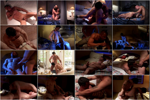 DOWNLOAD from FILESMONSTER: gays Mature muscular men fucked hard