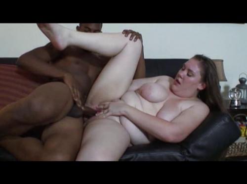 DOWNLOAD from FILESMONSTER: bbw Big Titty Amateur BBWs