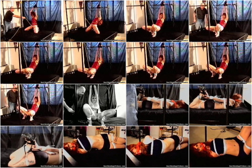 DOWNLOAD from FILESMONSTER: bdsm Teen Crimson
