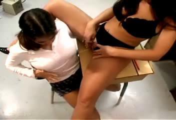 DOWNLOAD from FILESMONSTER: peeing Abbraxa Pee School