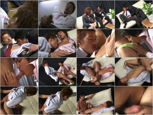 DOWNLOAD from FILESMONSTER: gay asian Movie Detail 13127