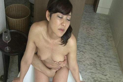 DOWNLOAD from FILESMONSTER: uncensored asian Perfect combustion