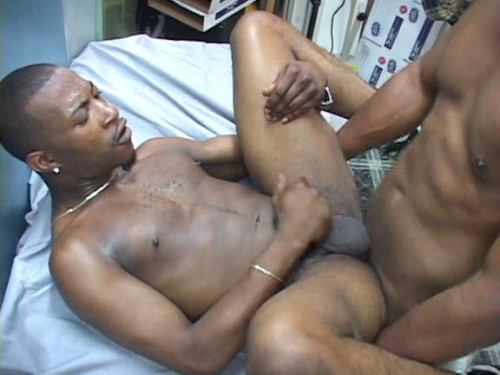 DOWNLOAD from FILESMONSTER: gay full length films Latino Fan Club – Black Ty Affair (2007)