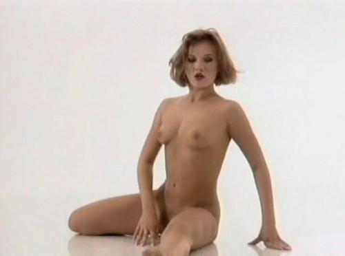 Totally Nude Aerobics Documentaries