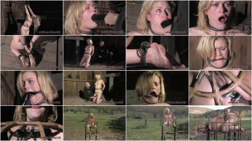 InfernalRestraints. All movies 2006-2009 years, Part 6 BDSM