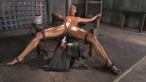 DOWNLOAD from FILESMONSTER: bdsm Facefucked
