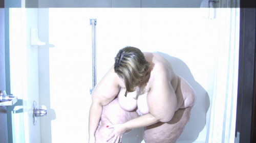 DOWNLOAD from FILESMONSTER: bbw Asshley 2010