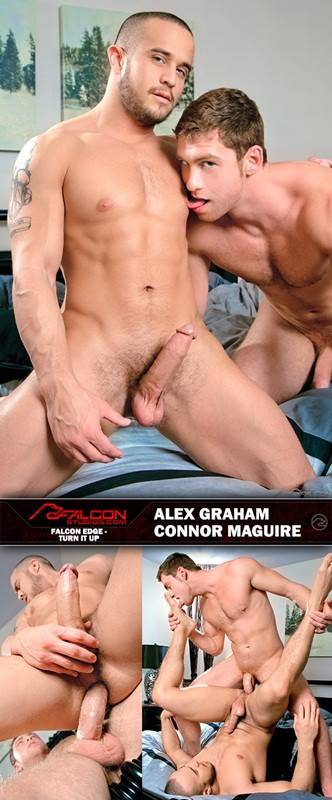 DOWNLOAD from FILESMONSTER: gays Connor Maguire Alex Graham