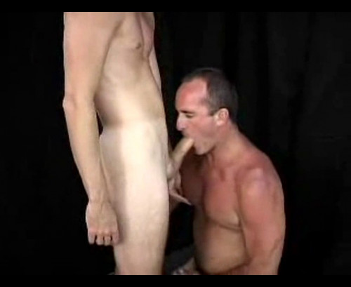 DOWNLOAD from FILESMONSTER: gay full length films Piss, Piss & More Piss