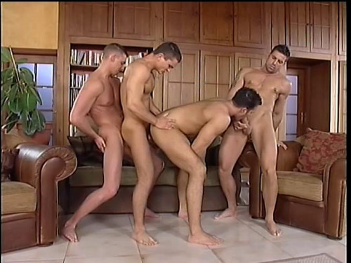 DOWNLOAD from FILESMONSTER: gay full length films Studio 2000 Fortunes Tool (2005)