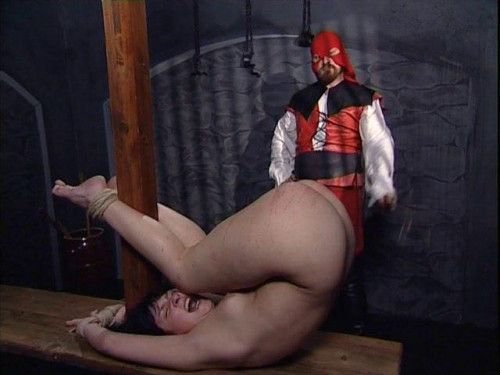 DOWNLOAD from FILESMONSTER:  BDSM Extreme Torture  The Deep Impact lp039