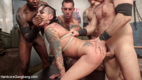 DOWNLOAD from FILESMONSTER: orgies Secret Weapon 69: Dick Grip