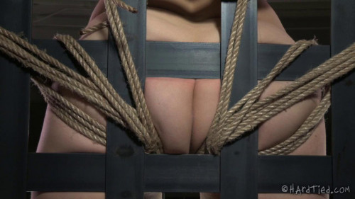 HdT Feb 04, 2015 - Kay Kardia BDSM