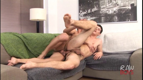 DOWNLOAD from FILESMONSTER: gay full length films Raw Rent Boys